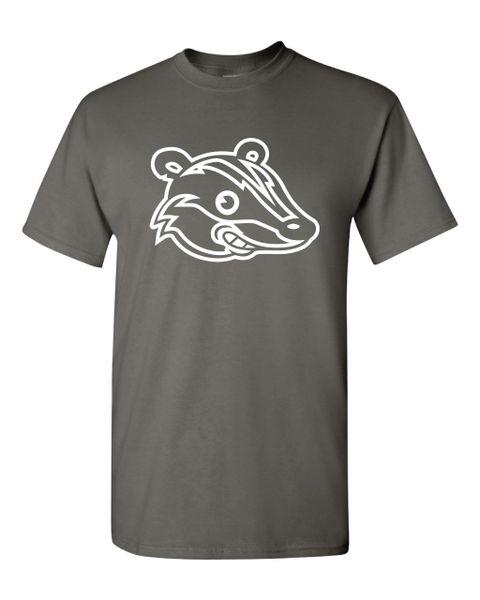Badgers T-shirt