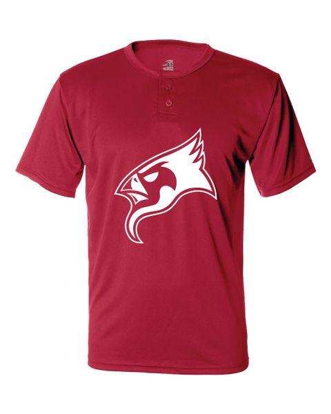 Cardinals Jersey