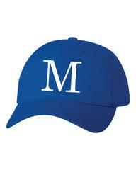 Muskies Hat