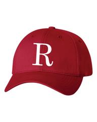 Road Runners Hat