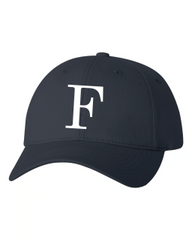 Falcons Hat