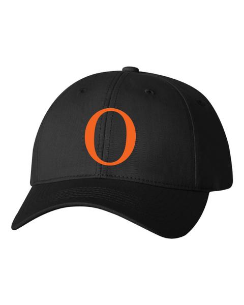 Orioles Hat