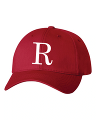 Raccoons Hat