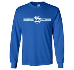 2019 Dyer All-Stars Long Sleeves