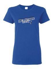 U10 Women's T-Shirt