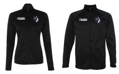 Lake Central Track & Field Jacket