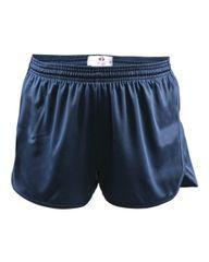 Kahler Track Shorts