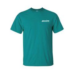 NWICE Cursive T-Shirt