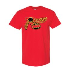 Rockers T-Shirt