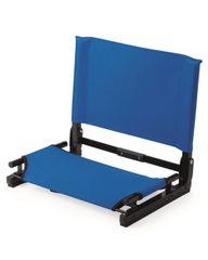 LC Barracudas Stadium Chair
