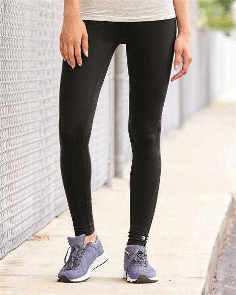 Champion - Women's Everyday Performance Leggings