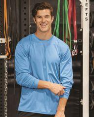 C2 Sport - Performance Long Sleeve T-Shirt