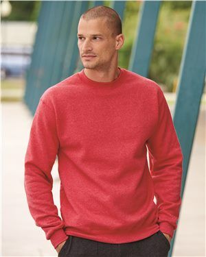 Champion - Double Dry Eco® Crewneck Sweatshirt