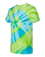 Typhoon Tie Dye Shirt