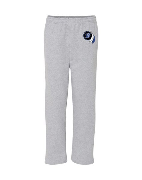 Lake Central High School Sweatpants with Pockets