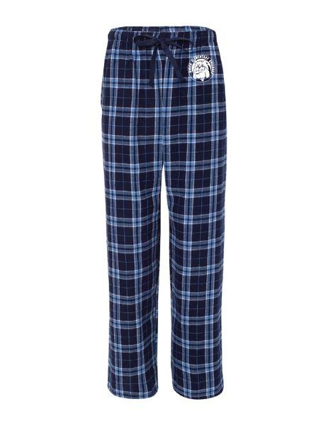 Bibich Elementary Pajama Pants
