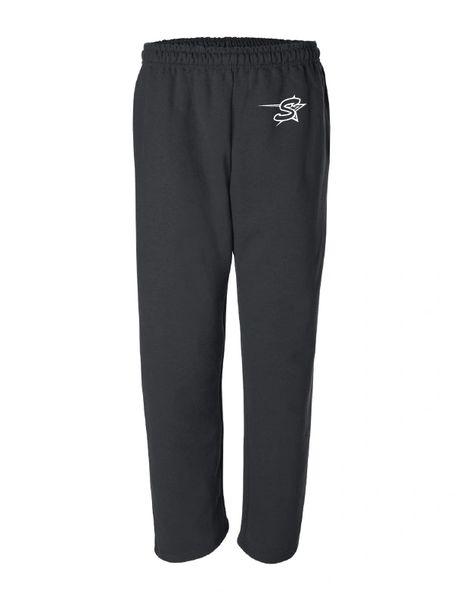 12U Shock Sweatpants