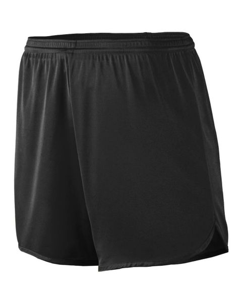 Clark Track & Field Uniform Shorts