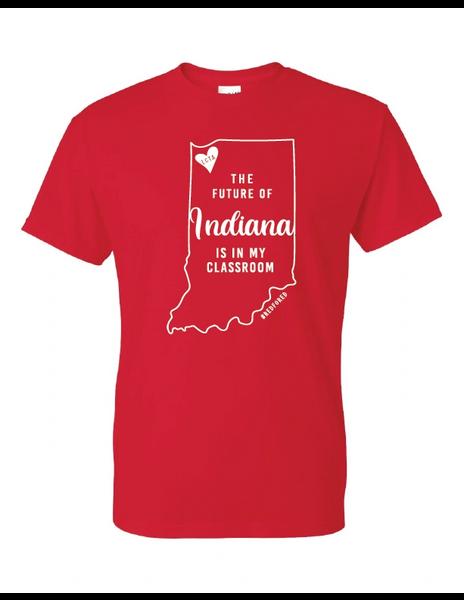LCTA Member Shirt