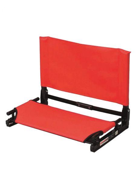 Munster Madness Stadium Chair