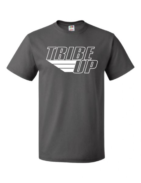 Tribe Up T-shirt