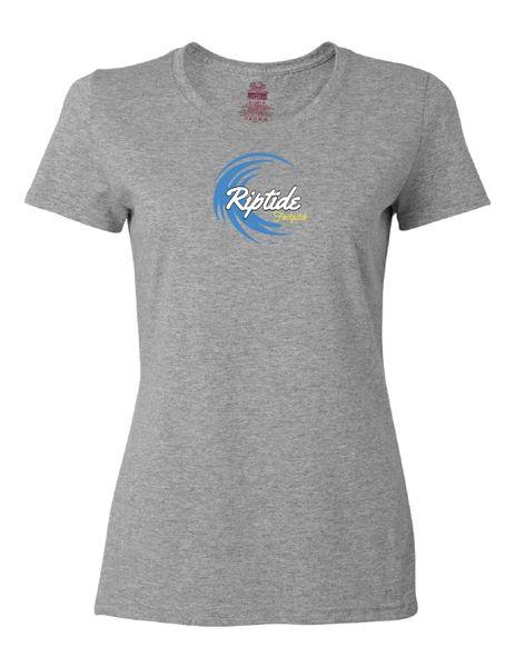 Riptide Fastpitch Women's T-shirt