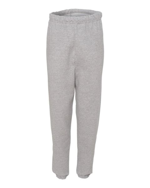 Jerzees-NuBlend® Sweatpants - 973MR (In Store)
