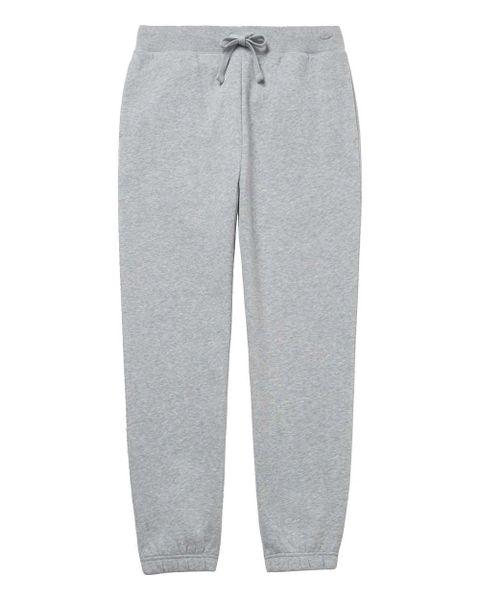 Alternative - Eco-Cozy Fleece Sweatpants - 8803PF (In Store)