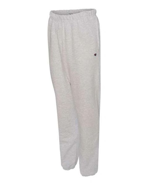 Champion - Reverse Weave® Sweatpants with Pockets - RW10 (In Store)
