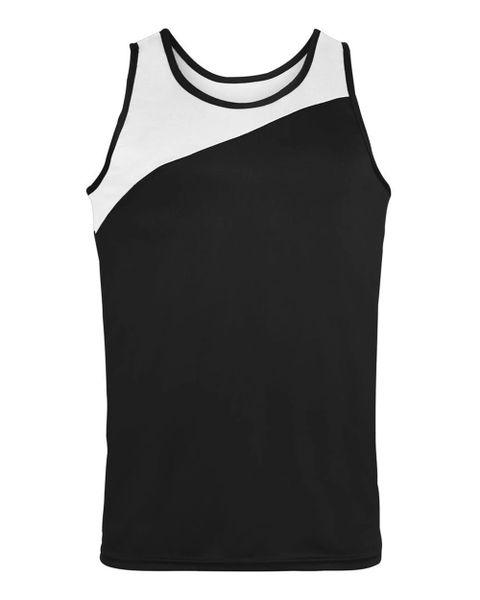 Augusta Sportswear - Accelerate Jersey - 352 (In Store)