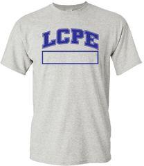 LCPE Shirt