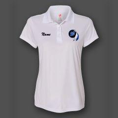LC Women's Polo