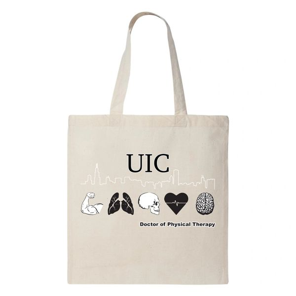 UIC Bag