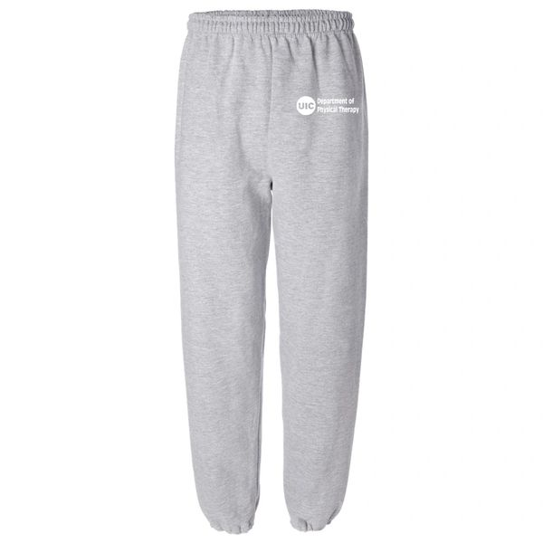 UIC Sweatpants