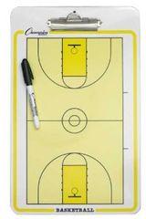 Champion Sports Basketball Coaches Board
