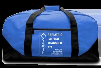 BLTKit-SPS Bag