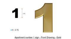 dob-signs-mailbox-number-sign-0-sign