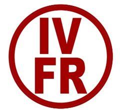 FLOOR AND ROOF TRUSS IDENTIFICATION- TYPE IV SIGN (STICKER 6'' DIAMETER)