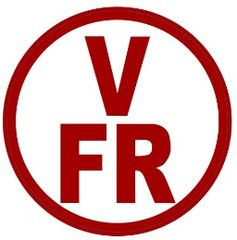 FLOOR AND ROOF TRUSS IDENTIFICATION SIGN-TYPE V (STICKER, CIRCLE 6 INCH DIAMETER)