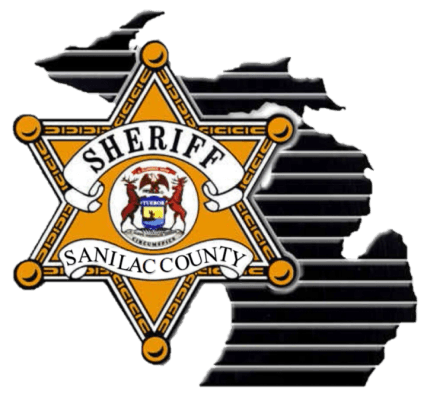Sanilac County Sheriff's Office