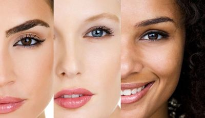 Microneedling for all skin types and concerns