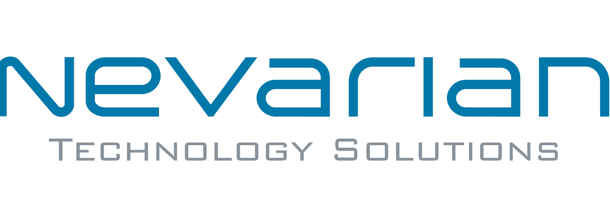 Nevarian provides Information Technology services.