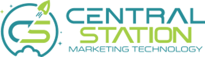 Central Station Marketing offers Custom Website Design, SEO & SEM Strategy, Keyword Optimization, Link Building, Call Tracking/Recording, Automated Review System & Local City Page Creation.