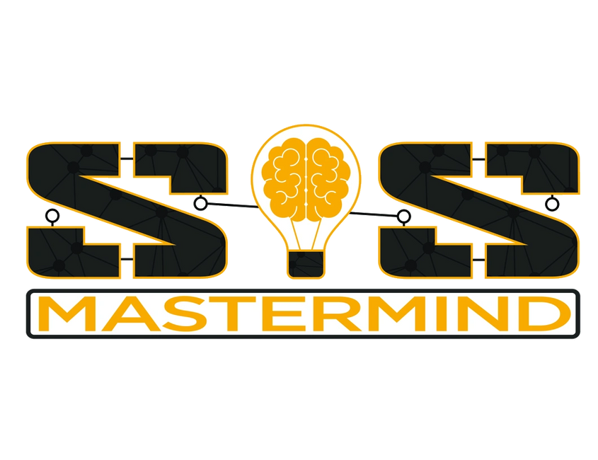 The Mastermind Experience is for CEO's by CEO's.