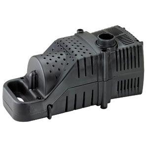 Pondmaster/Proline Pro Hy-Drive Pumps