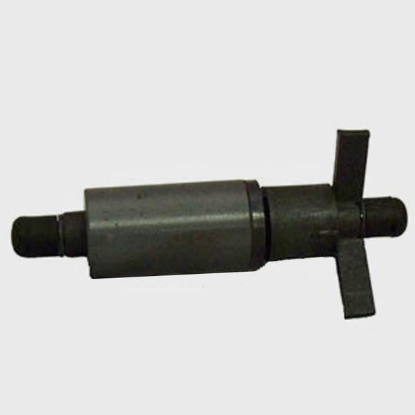 Pondmaster Impeller Assembly for Mag Drive Pumps 65-700gph Pumps