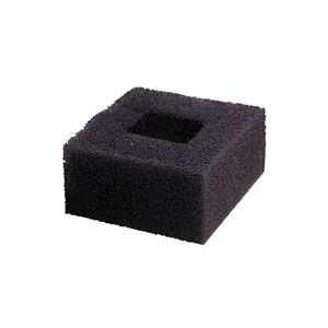 Pondmaster Foam Block for Barrel/Fountain Kits 12600
