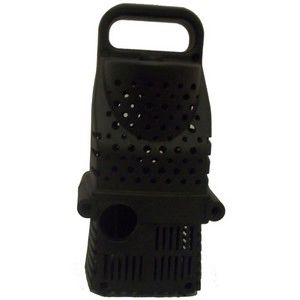 Replacement Cages for Pondmaster HY-DRIVE Pumps-12680 12685 12690
