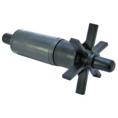 Pondmaster Impeller Assembly for 950-3600 Pumps