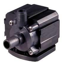 Supreme Pondmaster Mag-Drive 350 Pumps SUP02523